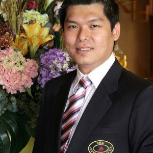 Agency Manager Hong Leong Bank