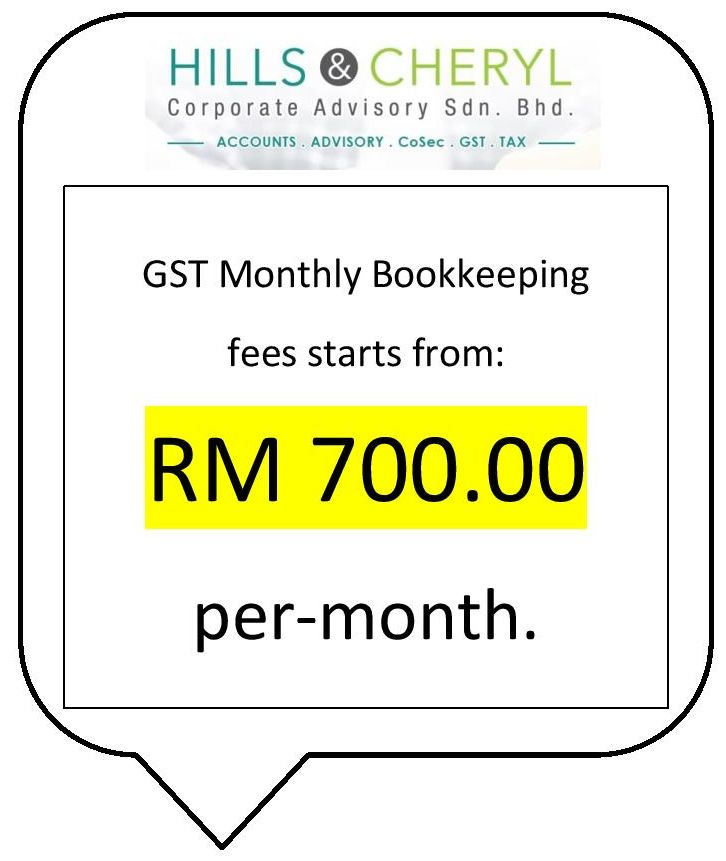 RM 700-page-001