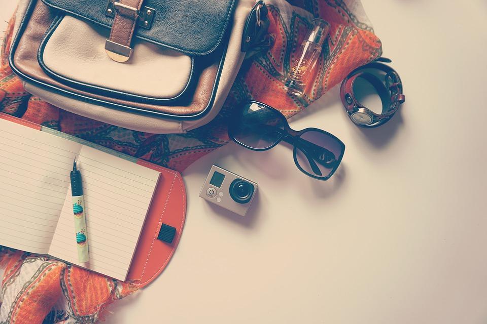 fashion-1478810_960_720