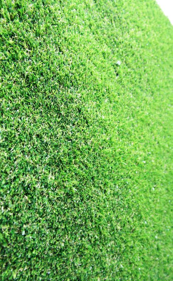 Artificial Grass, garden meeting room