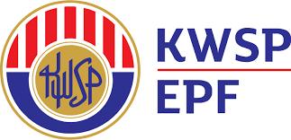 Epf EPF Socso