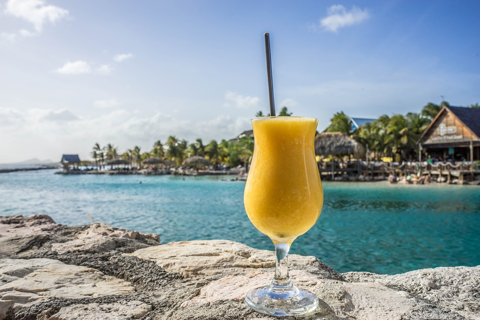 passion-fruit-daiquiri