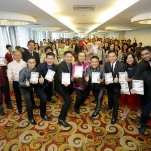 group-book-launch-pics-06112016