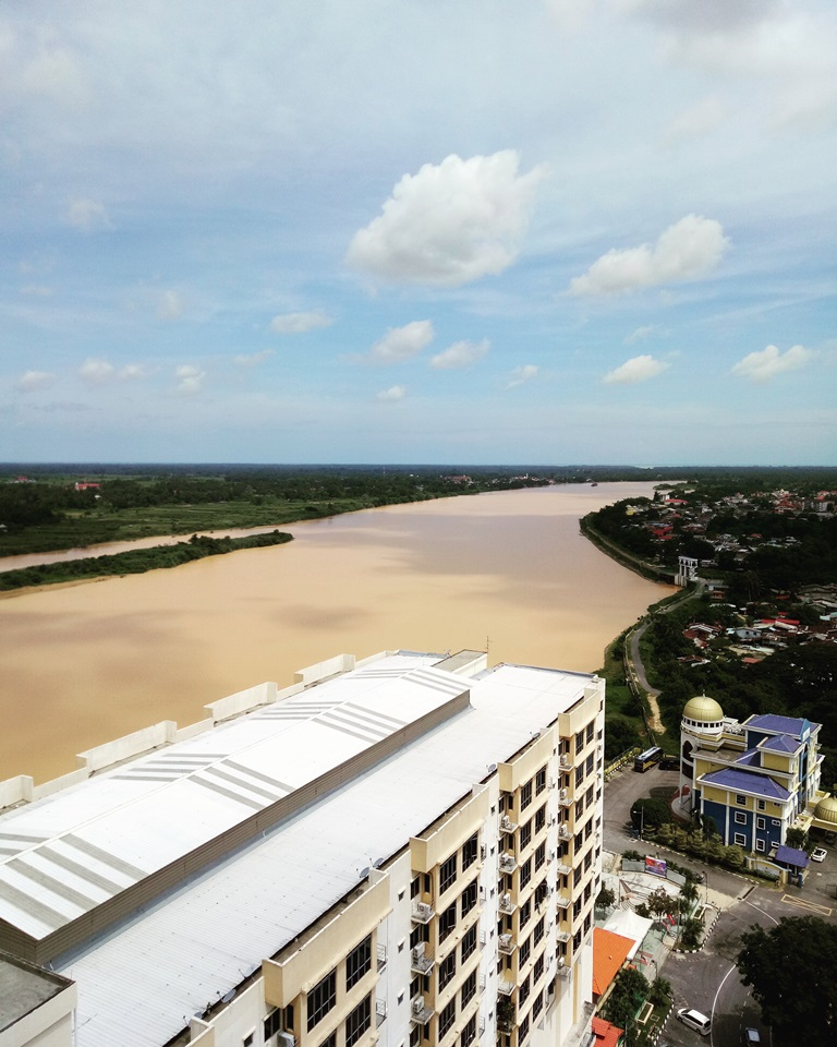 the-kelantan-river