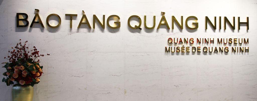 Vietnam Museum