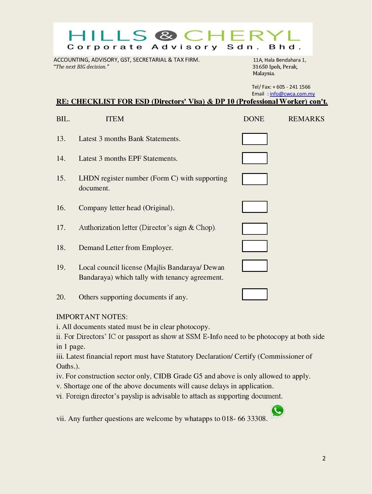 Director Visa Application Colour-page-002