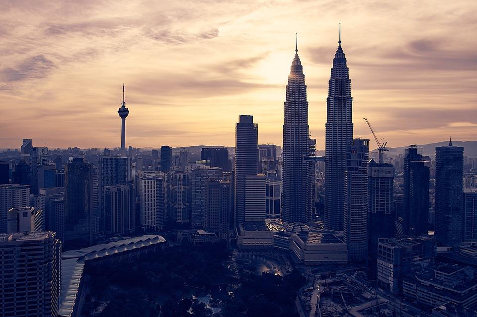 malaysia-2032975_960_720