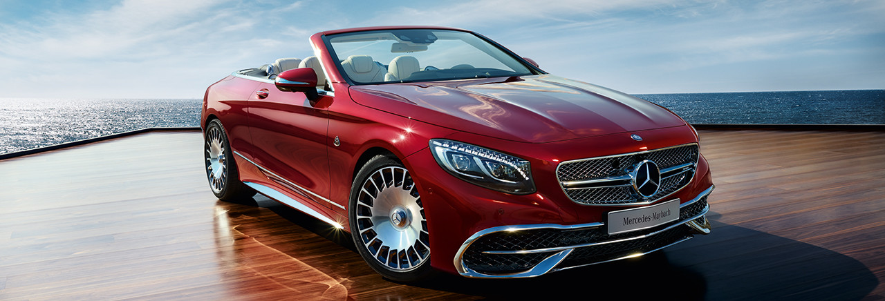 16-mercedes-benz-vehicles-mercedes-maybach-s-650-cabriolet-a-217-v12-biturbo-los-angeles-1280x436-1280x436