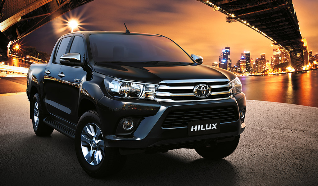 hilux-img2