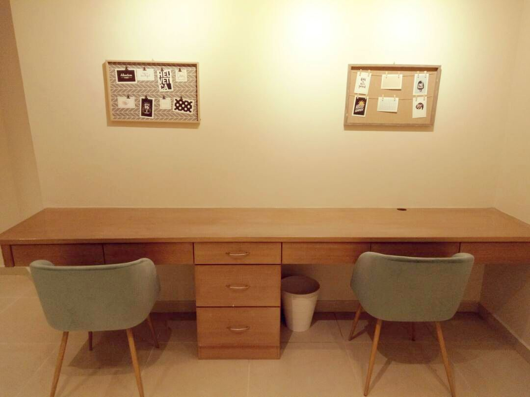 study table for students