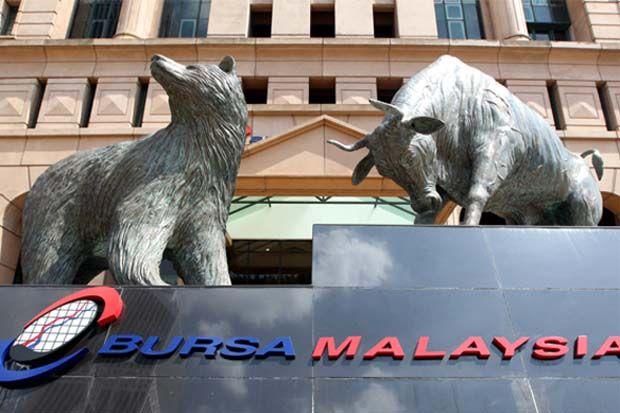Bursa Malaysia