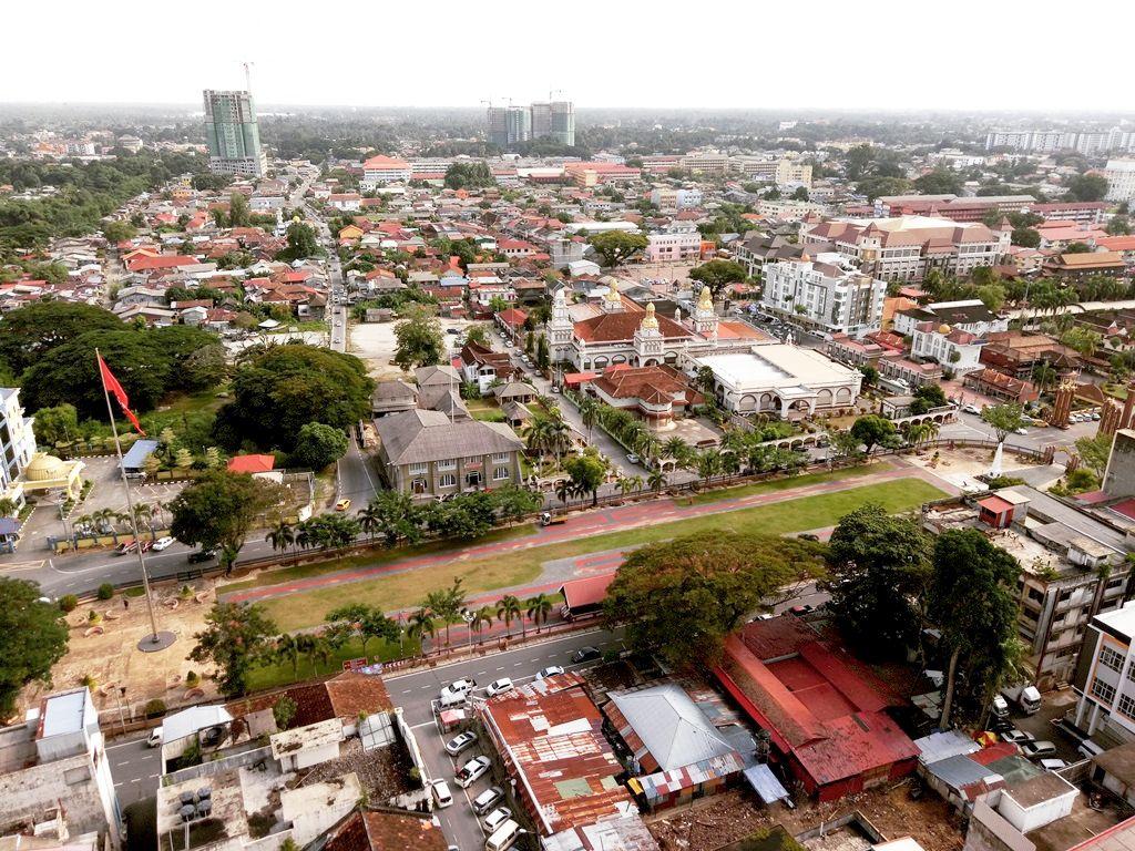 kb-city-view