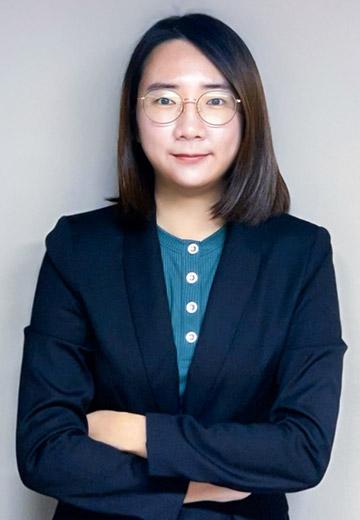 Esther Loa Chi Leng