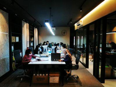 cwca office